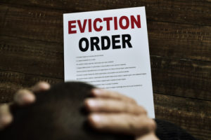 Rochester Landlord Tenant Lawyer Discusses Eviction